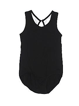 Wenchoice One Piece Swimsuit Size L (Infants)
