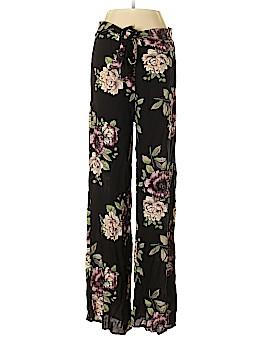Charlotte Russe Casual Pants Size L
