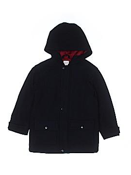 Talbots Kids Coat Size 7