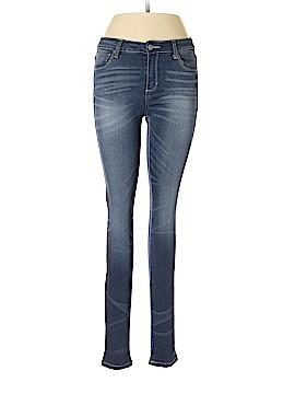 Cello Jeans Jeans Size 7