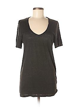 Étoile Isabel Marant Short Sleeve T-Shirt Size M
