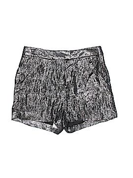 W118 by Walter Baker Dressy Shorts Size XS