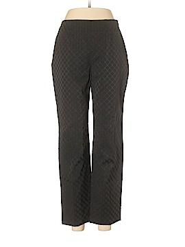 Piazza Sempione Dress Pants Size 38 (IT)