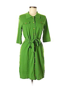 Cullen Casual Dress Size M