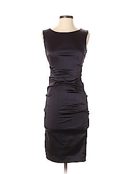 Nicole Miller New York City Cocktail Dress Size 0