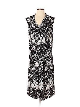 Harve Benard Casual Dress Size L