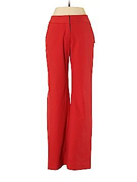 Bill Blass Dress Pants Size 2