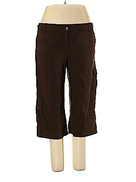 Willi Smith Cargo Pants Size 16