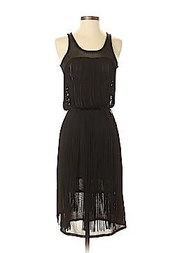 3.1 Phillip Lim Cocktail Dress Size XS