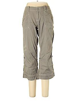Aventura Casual Pants Size 10