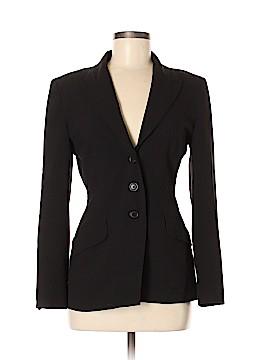 Norma Kamali Blazer Size 6