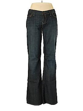 X2 Jeans Size 12