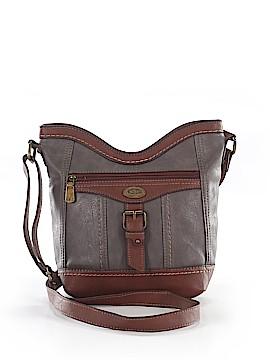 BOC Crossbody Bag One Size