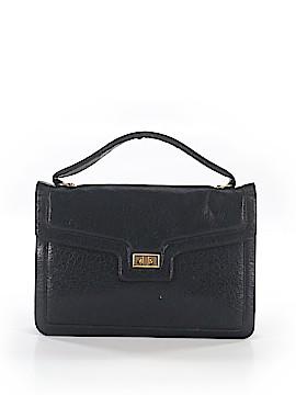 Zenith Laptop Bag One Size