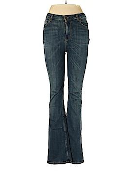 Fat face Jeans Size 10 (UK)