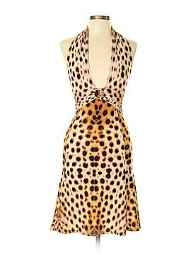 Roberto Cavalli Casual Dress Size 38 (EU)