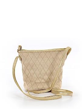 Tianni Handbags Crossbody Bag One Size