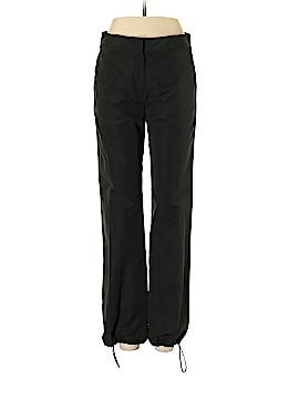 Jil Sander Casual Pants Size 34 (FR)