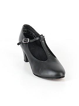 Capezio Heels Size 7