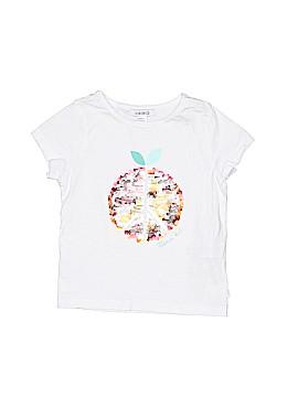 Okaidi Short Sleeve T-Shirt Size 98 cm