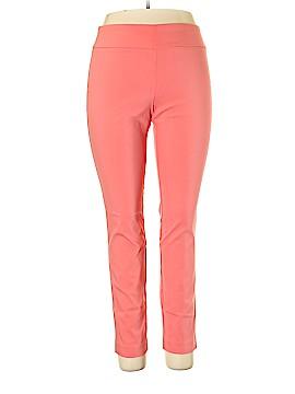 Van Heusen Casual Pants Size 12