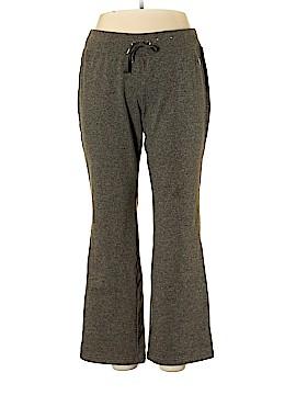 Fila Casual Pants Size L