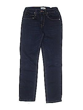 Hudson Jeans Jeggings Size 8