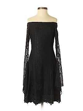 Nicholas Casual Dress Size 4