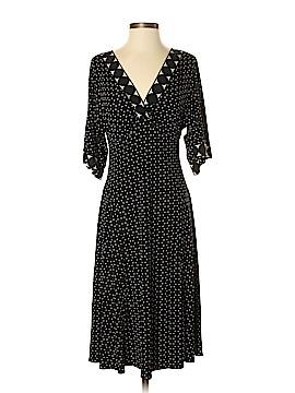 Rogan Casual Dress Size 8