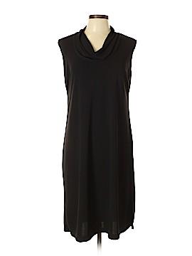 Studio C Casual Dress Size L