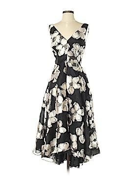 Lela Rose Cocktail Dress Size 4