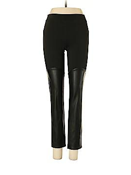 BCBGeneration Casual Pants Size XS