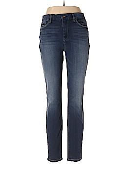 Jessica Simpson Jeans 32 Waist