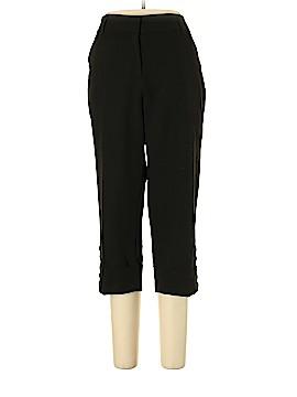 DressBarn Dress Pants Size 12