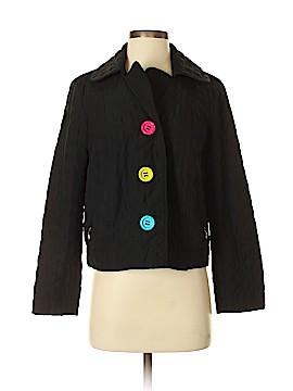 R.Q.T Jacket Size S