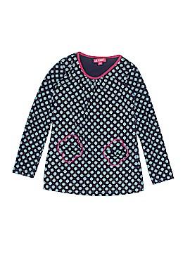 CR Kids Long Sleeve T-Shirt Size 10/12