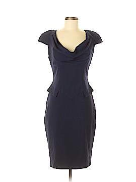 Single Los Angeles Casual Dress Size 6