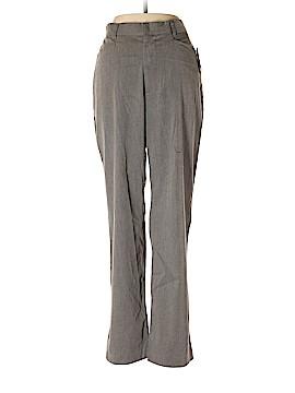 Faded Glory Dress Pants Size 14 (Petite)