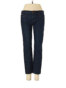 Crippen Jeans 27 Waist