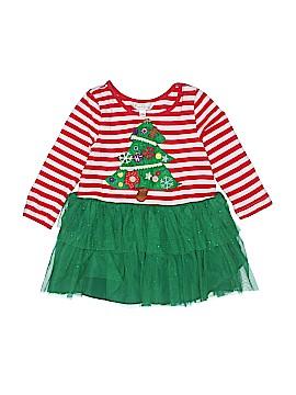 Pippa & Julie Dress Size 5