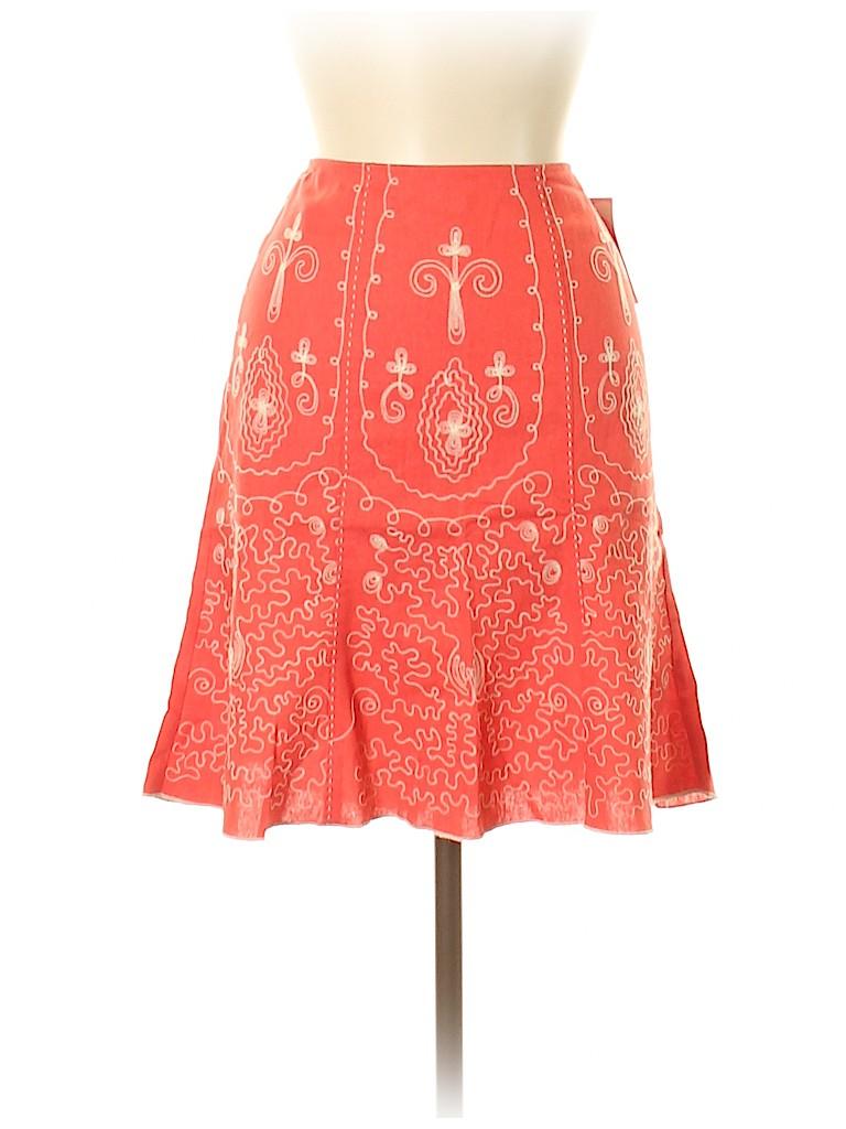 Heart Soul Women Casual Skirt Size 3