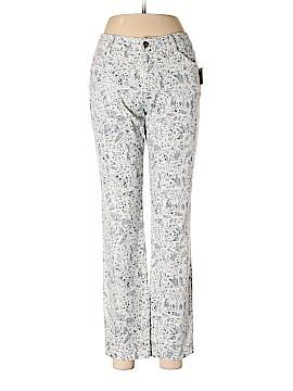 Andrea Jovine Jeans Size 8