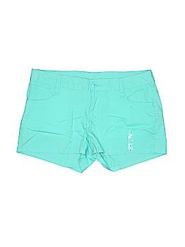 City Streets Shorts Size 9