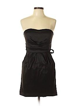 Sweet Rain Cocktail Dress Size L