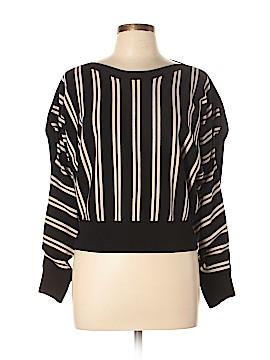 3.1 Phillip Lim Sweatshirt Size L