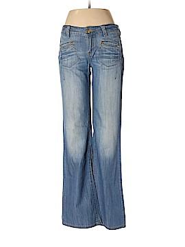 Vero Moda Jeans Size 6
