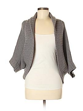 Kenneth Cole New York Wool Cardigan Size M
