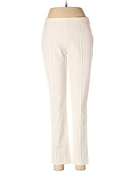 Michael Kors Casual Pants Size 6