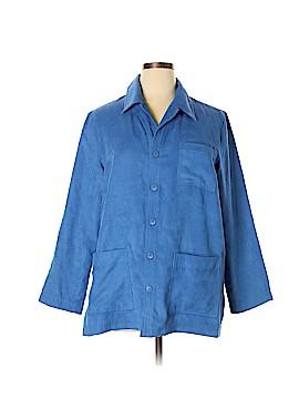 Draper's & Damon's Jacket Size XL