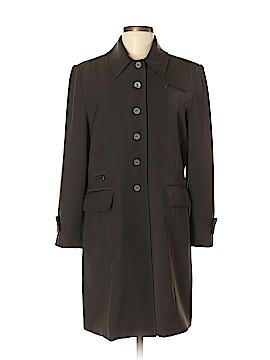 Halston Jacket Size 10